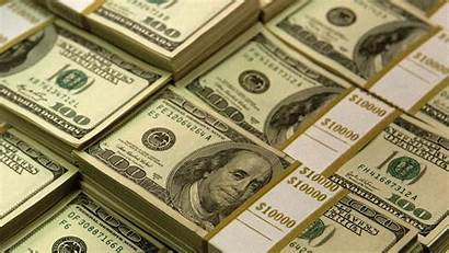 Money Cash Awesome Backgrounds Wallpapers Desktop Stacks