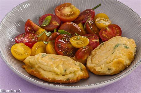 recettes de cuisine faciles recettes de cuisine facile et de salade