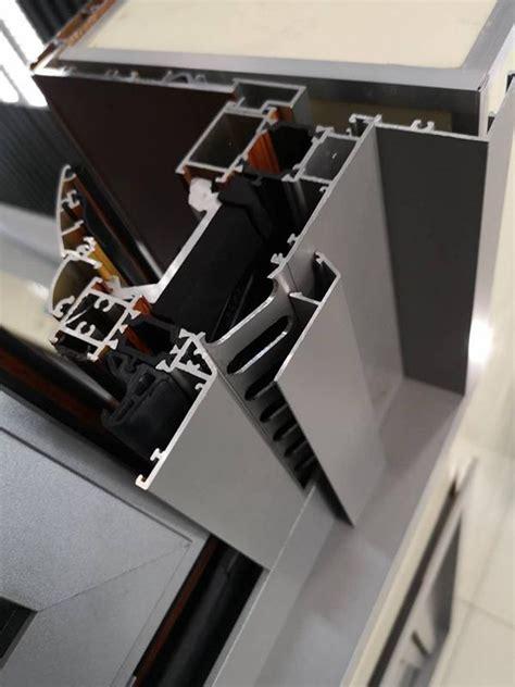 es casement window  trickle vents aluminum producer sainty