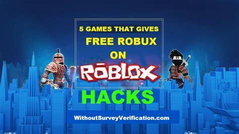 robux generator  verification strucidcodescom