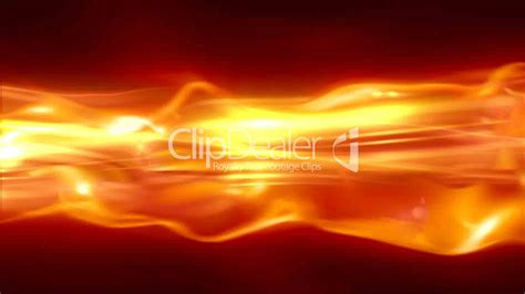 abstract fire royalty  video  stock footage