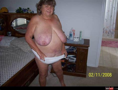 fat granny pics image 193188