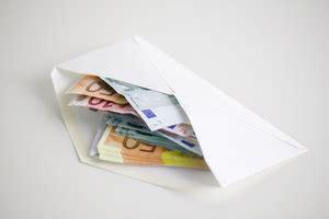 Geld Zuhause Aufbewahren by Bargeld Versichern Versicherungstipps