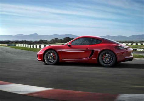 Cayman Gts 0 60 by 2015 Porsche Cayman Gts Price 0 60 Mph Time