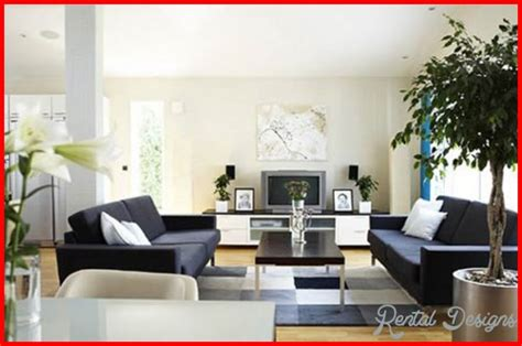 Home Decor Help : Interior Design Help
