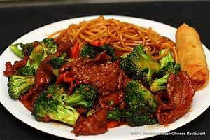 Permutation Berechnen : number 1 kitchen 21 fotos chinesisches restaurant ~ Themetempest.com Abrechnung