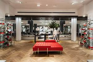 best department stores in nyc to shop designer brands and With flooring stores nyc