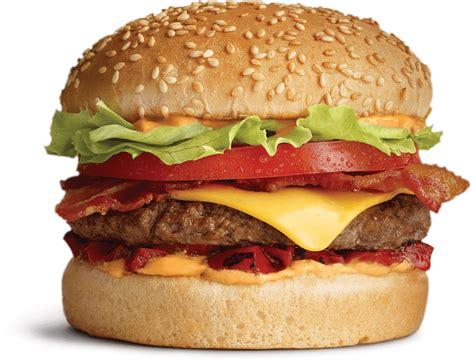 cuisine burger home thehotburger com