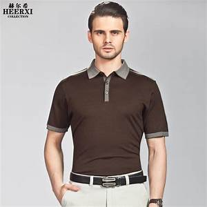 The gallery for --> Business Casual Men Summer