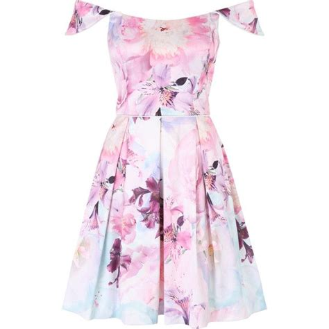 1000 ideas about floral print dresses on printed dresses floral dresses and dresses