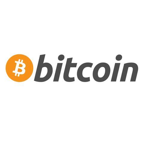 bitcoin logo font