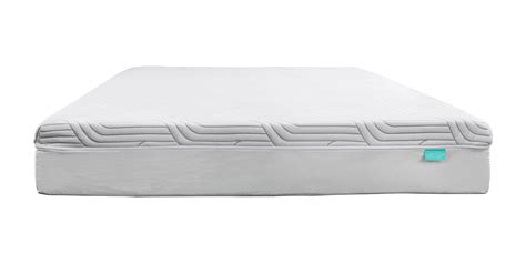 Buy Mattresses Online, Free Delivery & Return, Risk-free