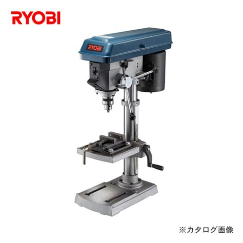 kys rakuten global market ryobi ryobi desktop band