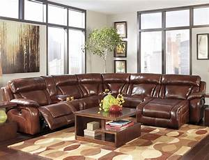 large brown sectional sofa living room neutral design With large tan sectional sofa