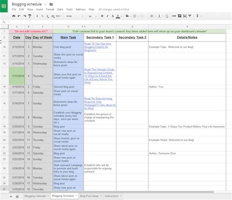Does Word A Calendar Template by How To Create A 90 Day Content Calendar With Free