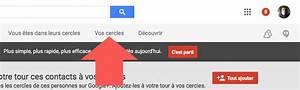 Comment Débloquer Un Contact : comment d bloquer une personne sur google plus ~ Maxctalentgroup.com Avis de Voitures