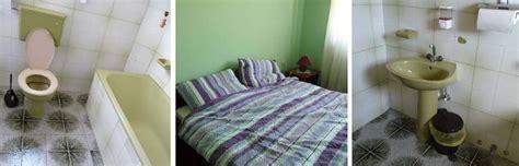 une chambre chez l habitant bons plans pour vos locations de vacances us book