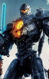 Download Pacific Rim Uprising Free Pure 4K Ultra HD Mobile