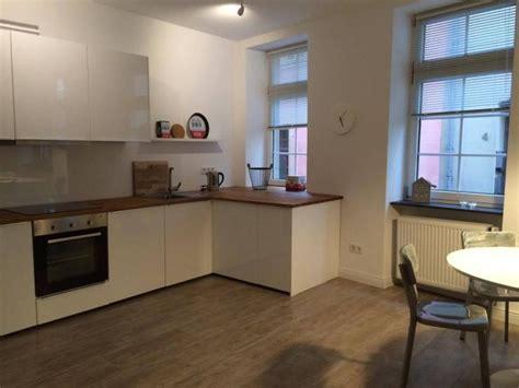 Wohnung Mieten Bad Kreuznach Kurgebiet by Wohnungen Bad Kreuznach Wohnungen Angebote In Bad Kreuznach