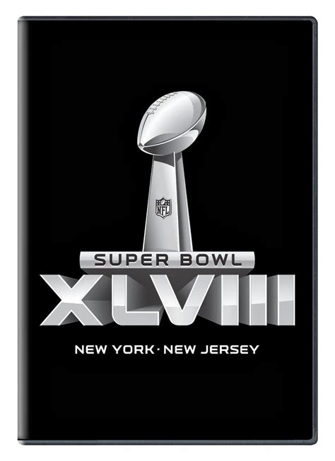 superbowl xlvii dvd  super bowl program bobs blitz