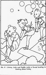 Coloring Bear Pages Cinnamon Dad Thanksgiving Happy Kitty Designs Following sketch template