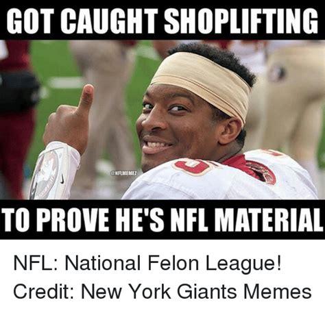 New York Giant Memes - 25 best memes about new york giants new york giants memes