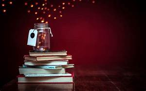 Book Wallpapers HD – WeNeedFun