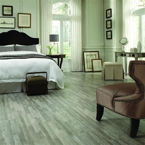 Tecsun Flooring Olive by Pergo Max 7 61 In W X 3 96 Ft L Mystic Oak Wood Plank