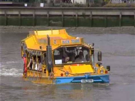 Central Park Duck Boats by Boston Duck Tours About The Dukw Doovi