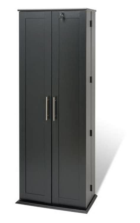 storage cabinets walmart canada prepac grande locking media storage cabinet with shaker