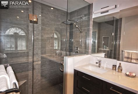 transitional kitchen ideas traditional bathroom renovation project in toronto with