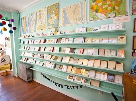 stationery stores  nyc  invitations  greeting