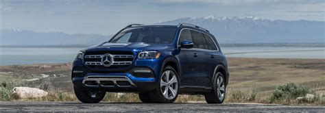 Then browse inventory or schedule a test drive. How fast can the 2020 Mercedes-Benz GLE SUV accelerate from 0 to 60?