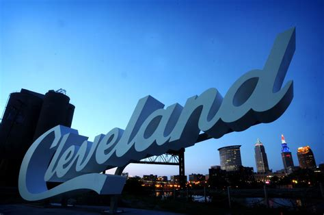 things cleveland fun cheap holidays cleveland19