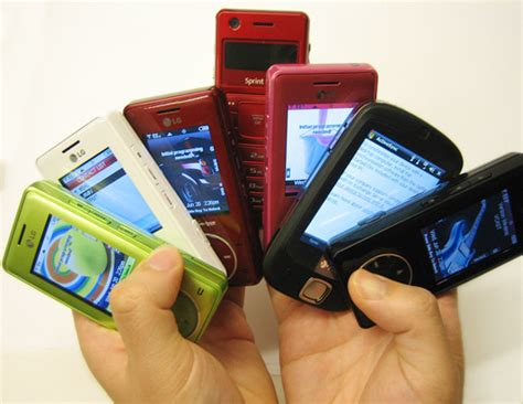 how many a smartphone how to fuel your phone addiction without breaking the bank