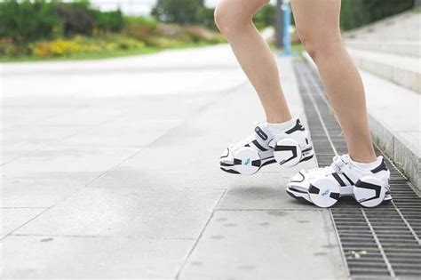walk wings transform  shoes  roller skates