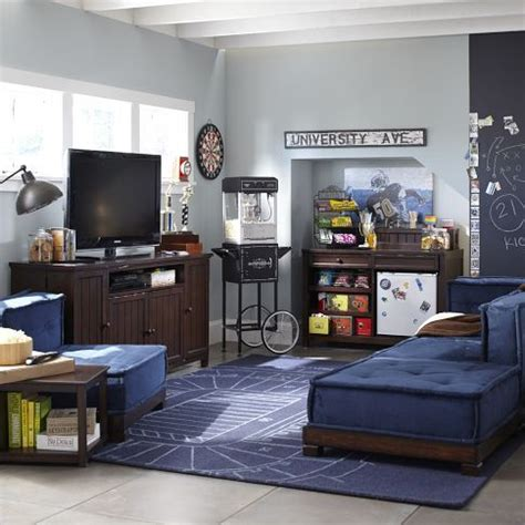 great room design  sectional couch   casual