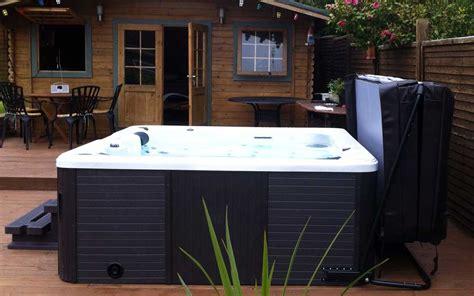tub the range canadian spa tubs ireland swim spas swimming pools