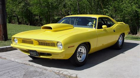 Download Wallpapers, Download 960x800 Muscle Cars Usa