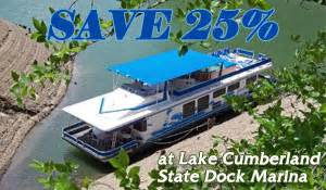 Lake Cumberland House Rentals With Private Boat Dock by Lake Cumberland Houseboat Rentals And Vacation Information