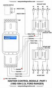 1992 Ford Ranger Wiring Diagram  U2013 86 Ford F150 Fuel Pump