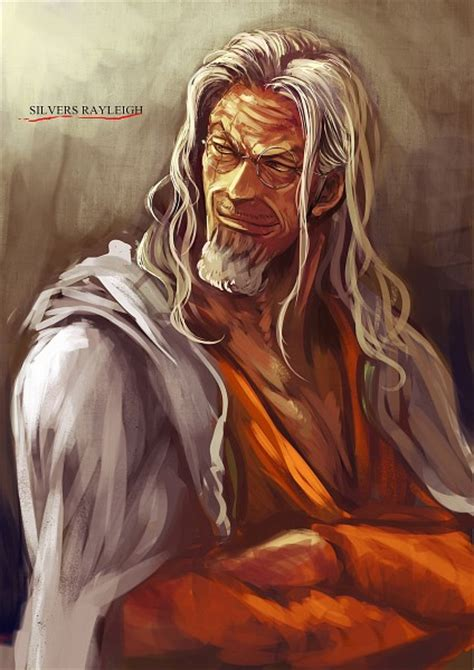 silvers rayleigh  piece mobile wallpaper