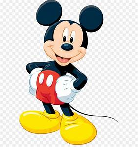 Micky Maus Und Minnie Maus : mickey mouse minnie mouse daisy duck mickey mouse png png download 1410 2049 free ~ Orissabook.com Haus und Dekorationen