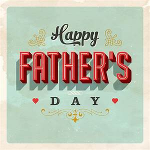 Two Men and a Little Farm: HAPPY FATHERS DAY