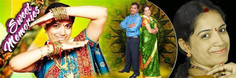 indian wedding album psd file  downloads