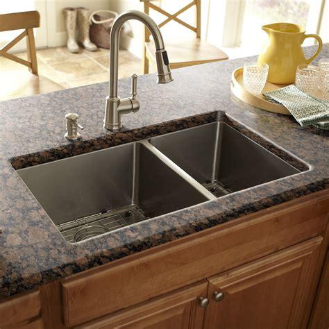 schon kitchen sinks schon bowl 17 quot x 30 quot kitchen sink kitchen design
