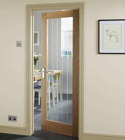 vinyl bathroom flooring ideas genoa oak glazed door harwood doors doors joinery howdens joinery