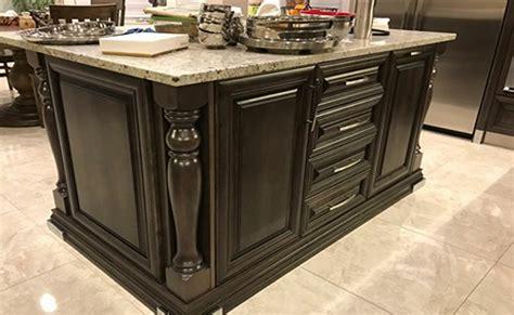 kitchen cabinets hamilton ontario custom kitchen cabinets brton toronto mississauga 6086