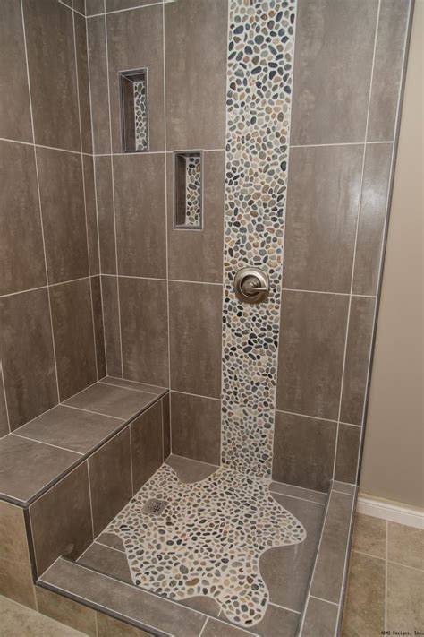 pebble floor tile lowes best wall tiles design ideas toilet bedroom homes of