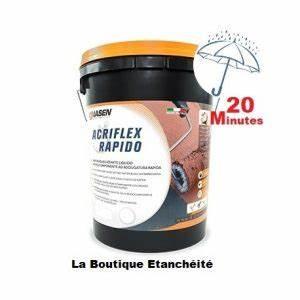 Produit Etancheite Terrasse : urgence tanch it terrasse utilisez un produit ~ Melissatoandfro.com Idées de Décoration